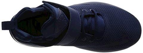 Nike Kwazi - Men Shoes Image 7