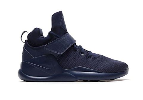 Nike Kwazi - Men Shoes Image 8