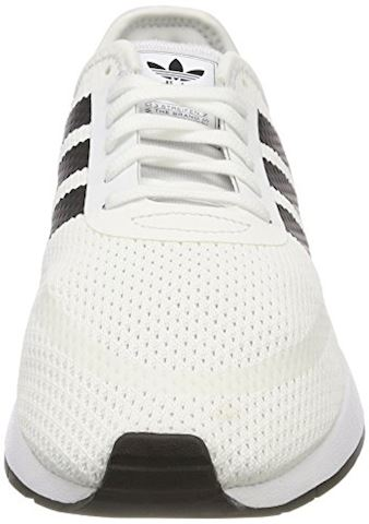 adidas N-5923 Shoes Image 4