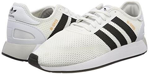 adidas N-5923 Shoes Image 5