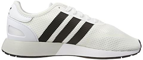 adidas N-5923 Shoes Image 6