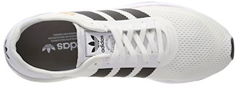 adidas N-5923 Shoes Image 7