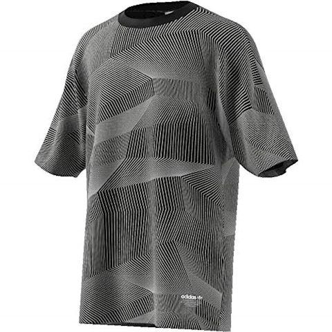 adidas NMD Allover Print Tee Image