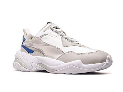 Puma Thunder Electric - Women Shoes Image