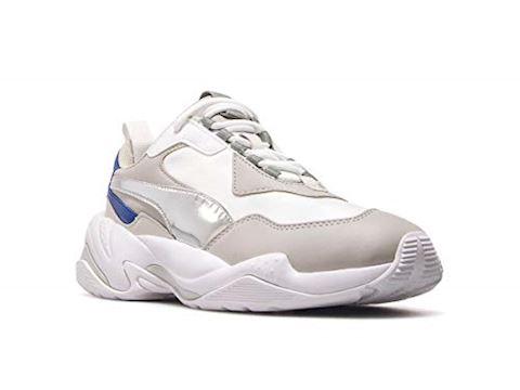 Puma Thunder Electric - Women Shoes Image 2