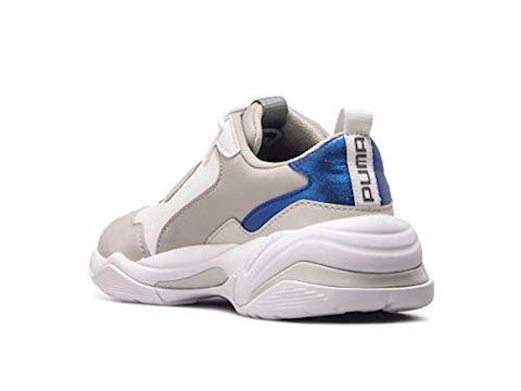 Puma Thunder Electric - Women Shoes Image 4