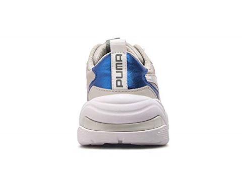 Puma Thunder Electric - Women Shoes Image 5