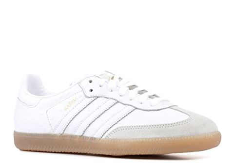adidas Samba Shoes Image