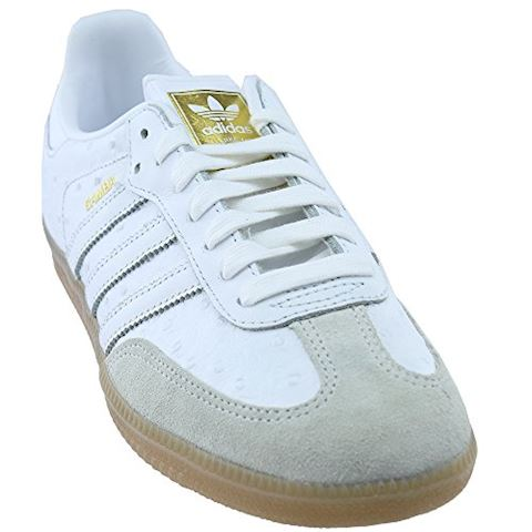 adidas Samba Shoes Image 4
