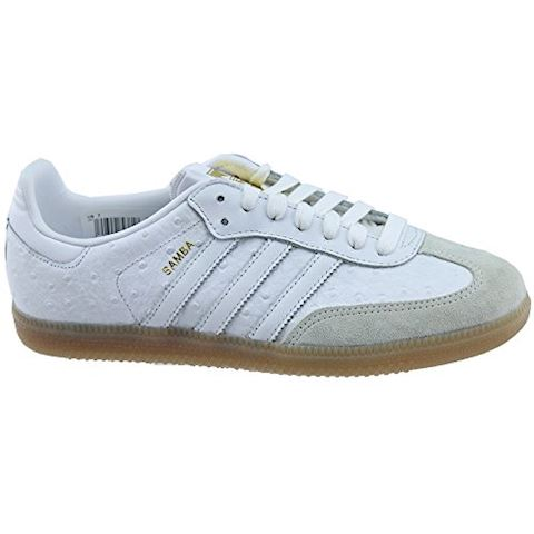 adidas Samba Shoes Image 5