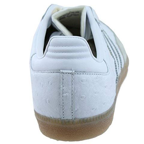 adidas Samba Shoes Image 6