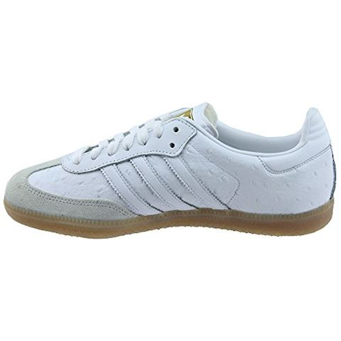 adidas Samba Shoes Image 7