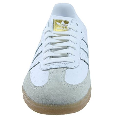 adidas Samba Shoes Image 8