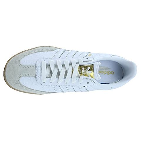 adidas Samba Shoes Image 9