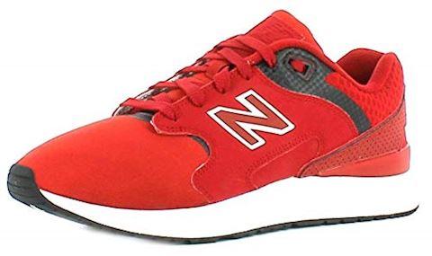 New Balance 1550 Neoprene Men's Footwear Outlet Shoes Image