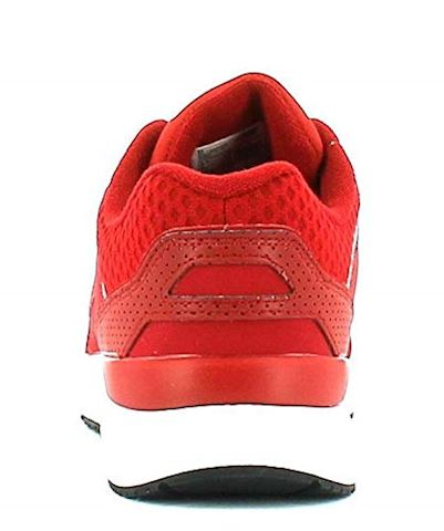 New Balance 1550 Neoprene Men's Footwear Outlet Shoes Image 2