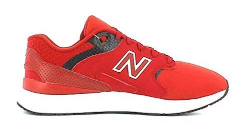 New Balance 1550 Neoprene Men's Footwear Outlet Shoes Image 3