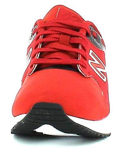 New Balance 1550 Neoprene Men's Footwear Outlet Shoes Image 4