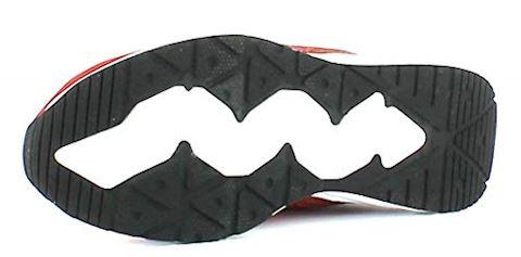 New Balance 1550 Neoprene Men's Footwear Outlet Shoes Image 5