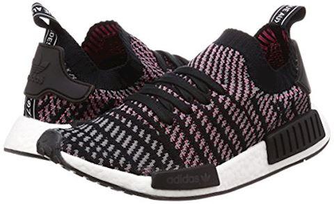 adidas NMD_R1 STLT Primeknit Shoes Image 5