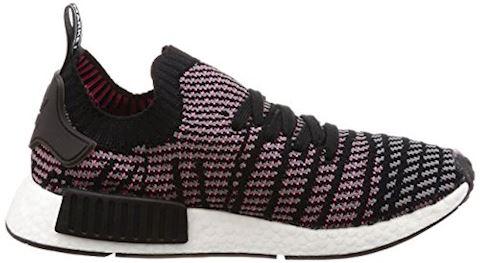 adidas NMD_R1 STLT Primeknit Shoes Image 6