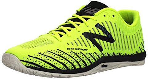 New Balance Minimus 20 V4 Running Shoes Image