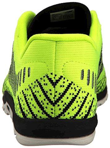 New Balance Minimus 20 V4 Running Shoes Image 2