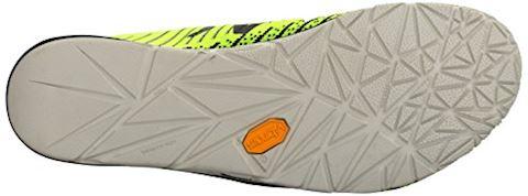 New Balance Minimus 20 V4 Running Shoes Image 3