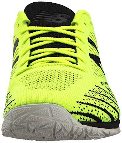 New Balance Minimus 20 V4 Running Shoes Image 4