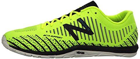 New Balance Minimus 20 V4 Running Shoes Image 5