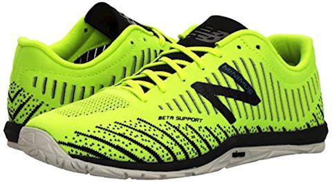 New Balance Minimus 20 V4 Running Shoes Image 6