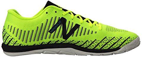 New Balance Minimus 20 V4 Running Shoes Image 7
