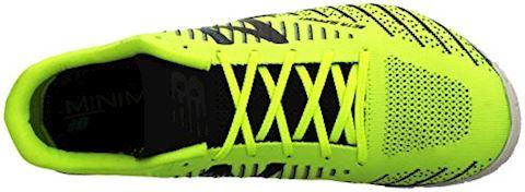 New Balance Minimus 20 V4 Running Shoes Image 8