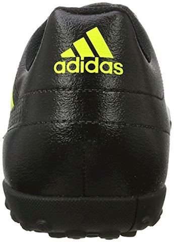 adidas Ace 17.4 Dust Storm Astroturf Football Boots White Image 2