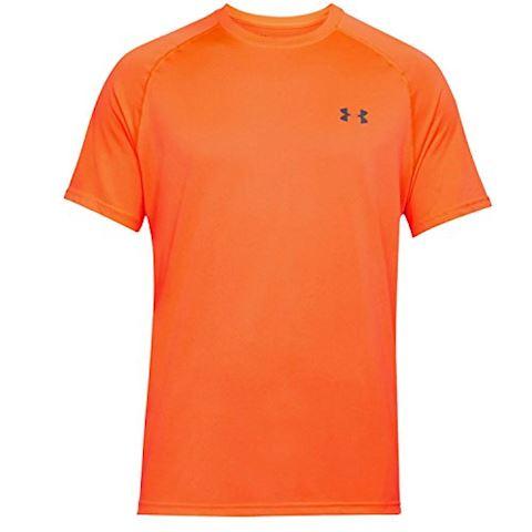Under Armour Men's UA Tech Short Sleeve T-Shirt Image