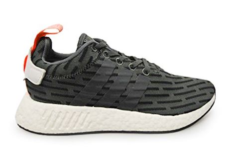 new styles 678d1 320be adidas NMD R2 Primeknit - Men Shoes