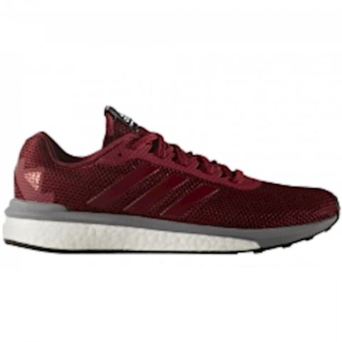 adidas Vengeful Shoes Image