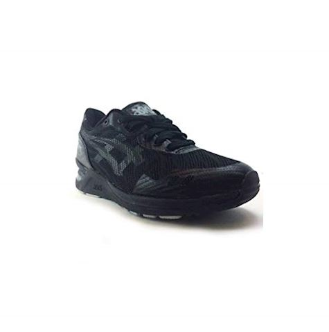 low priced 3f305 ada05 Asics GEL-LYTE EVO NT men's Shoes (Trainers) in black