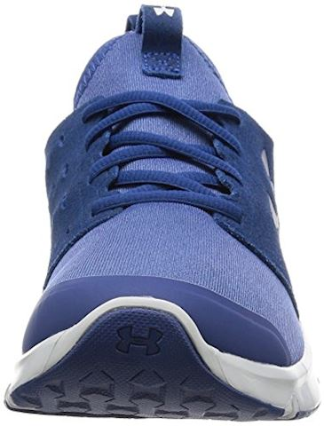 Under Armour Men's UA Drift Mineral Running Shoes Image 4