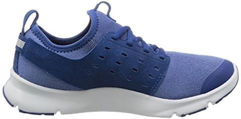 Under Armour Men's UA Drift Mineral Running Shoes Image 6