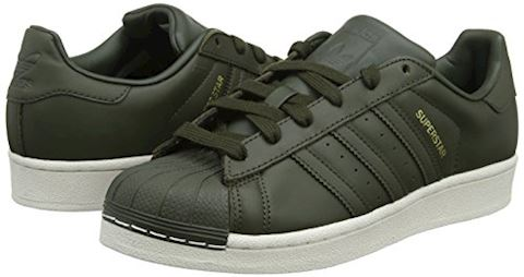 adidas Superstar Shoes Image 12
