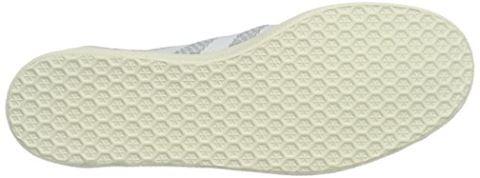 adidas Gazelle Primeknit Shoes Image 3