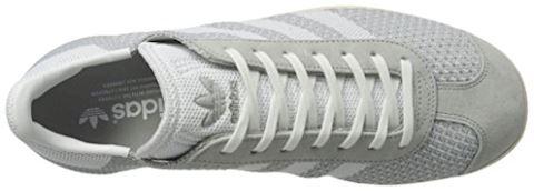 adidas Gazelle Primeknit Shoes Image 7