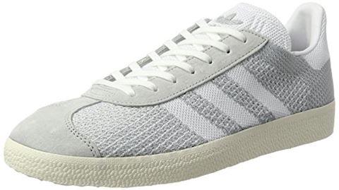 adidas Gazelle Primeknit Shoes
