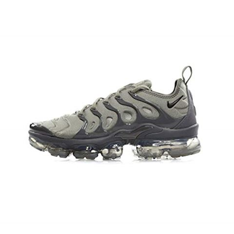 Nike Air VaporMax Plus Men's Shoe - Grey Image