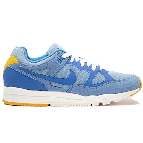 Nike Air Span II SE Men's Shoe - Blue Image
