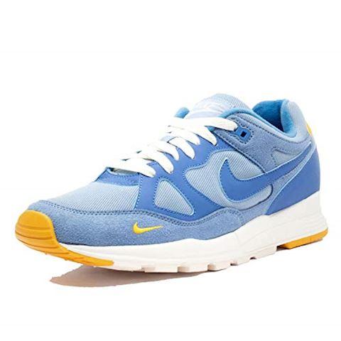 Nike Air Span II SE Men's Shoe - Blue Image 2