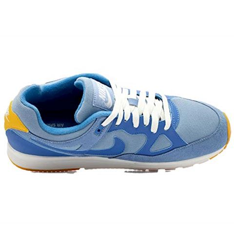Nike Air Span II SE Men's Shoe - Blue Image 3