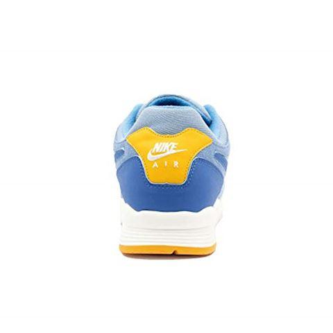 Nike Air Span II SE Men's Shoe - Blue Image 4