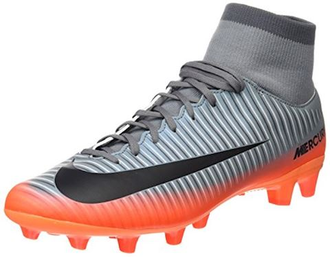 best cheap 2c8b7 8b13b Nike Mercurial Victory VI Dynamic Fit CR7 AG-PRO